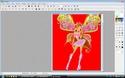 [Tuto] Faire de jolie créa' sur photofiltre - Page 5 Cours_13