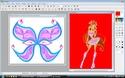 [Tuto] Faire de jolie créa' sur photofiltre - Page 5 Cours_15