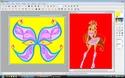 [Tuto] Faire de jolie créa' sur photofiltre - Page 5 Cours_16