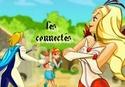 Version 11: Winx le Jeu vidéo Qui_es10