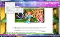 Version 11: Winx le Jeu vidéo Sans_t78