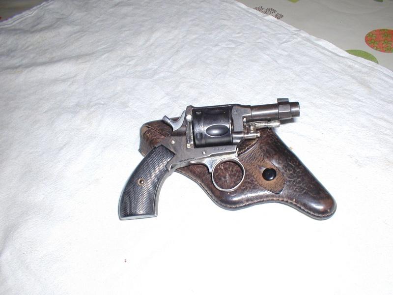 C'est quoi ce revolver P1010012