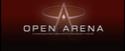 SOS CLAN OPENARENA Header10