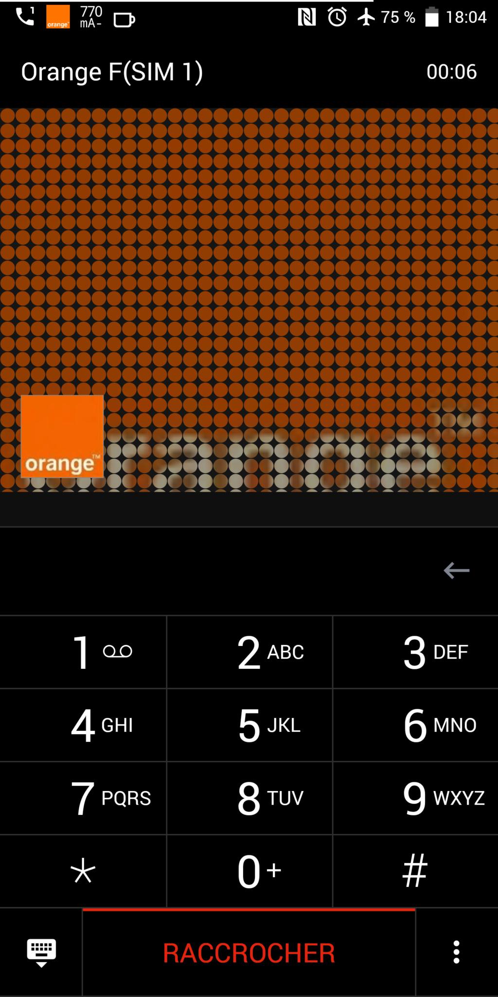 [AIDE] Bootloop interminable sur HTC U12+ - Page 3 Screen10