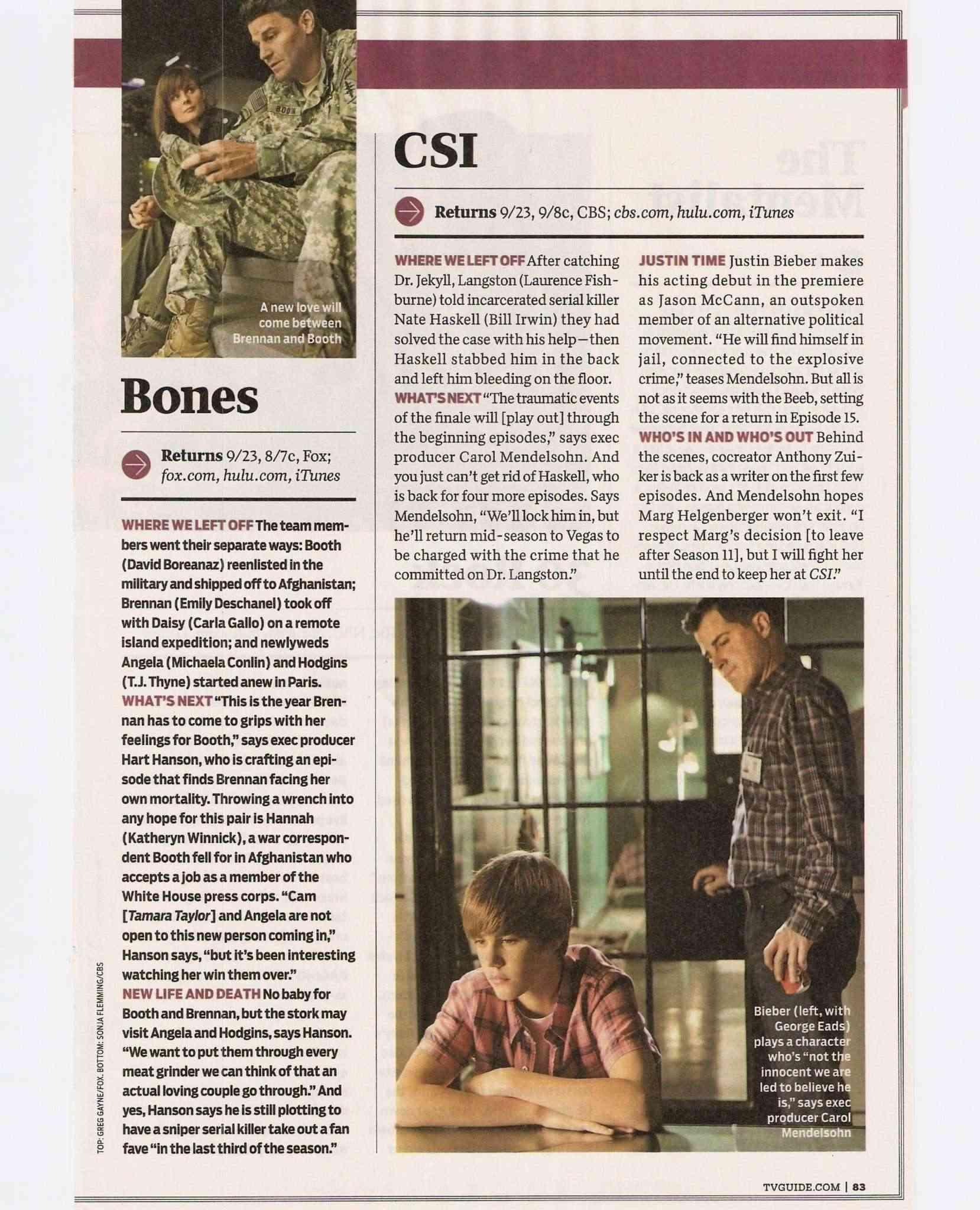 Spoilers CSI Las Vegas temporada 11 22a61410