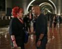 Spoilers Criminal Minds temporada 6 - Página 3 0b91dd10