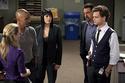 Spoilers Criminal Minds temporada 6 - Página 2 33208710