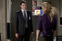 Spoilers Criminal Minds temporada 6 - Página 2 33208810
