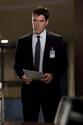 Spoilers Criminal Minds temporada 6 - Página 2 33208910