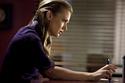 Spoilers Criminal Minds temporada 6 - Página 2 33209010