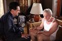Spoilers Criminal Minds temporada 6 - Página 2 33367910
