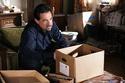 Spoilers Criminal Minds temporada 6 - Página 2 33368010