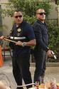 Spoilers CSI Las Vegas temporada 11 33467710