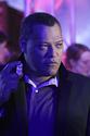 Spoilers CSI Las Vegas temporada 11 33467810