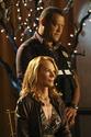 Spoilers CSI Las Vegas temporada 11 33468110