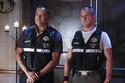 Spoilers CSI Las Vegas temporada 11 33468210