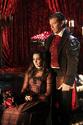 Spoilers CSI Las Vegas temporada 11 33468310