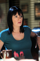 Spoilers Criminal Minds temporada 6 - Página 3 33678410