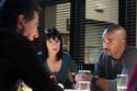 Spoilers Criminal Minds temporada 6 - Página 3 33678510