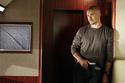 Spoilers Criminal Minds temporada 6 - Página 3 33683010