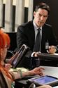 Spoilers Criminal Minds temporada 6 - Página 3 33683110