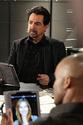 Spoilers Criminal Minds temporada 6 - Página 3 33683210