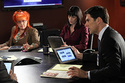 Spoilers Criminal Minds temporada 6 - Página 3 33683310