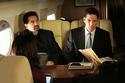 Spoilers Criminal Minds temporada 6 - Página 3 33683410