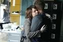 Spoilers CSI Nueva York temporada 7 - Página 22 34769610