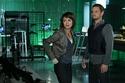 Spoilers CSI Nueva York temporada 7 - Página 22 34769710
