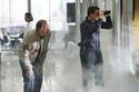 Spoilers CSI Nueva York temporada 7 - Página 22 34769910