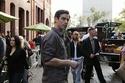 Spoilers CSI Nueva York temporada 7 - Página 22 34819810
