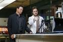 Spoilers CSI Nueva York temporada 7 - Página 22 34820110