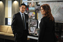 Spoilers Criminal Minds temporada 6 - Página 7 34892410
