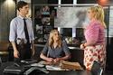 Spoilers Criminal Minds temporada 6 - Página 7 34892510
