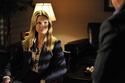 Spoilers Criminal Minds temporada 6 - Página 7 34892710