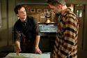 Spoilers Criminal Minds temporada 6 - Página 4 3fa99c10