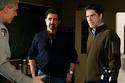 Spoilers Criminal Minds temporada 6 - Página 4 5697f310