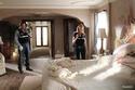 Spoilers CSI Las Vegas temporada 11 6861d410