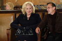 Spoilers Criminal Minds temporada 6 - Página 3 8238cb10