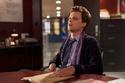 Spoilers Criminal Minds temporada 6 - Página 3 8381d110