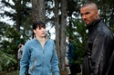Spoilers Criminal Minds temporada 6 - Página 4 8f754810