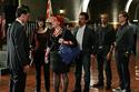 Spoilers Criminal Minds temporada 6 - Página 3 B383d510
