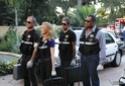 Spoilers CSI Las Vegas temporada 11 B7ea3710