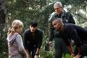 Spoilers Criminal Minds temporada 6 - Página 4 B86c8510