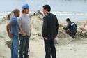 Spoilers Criminal Minds temporada 6 - Página 7 Crimin13