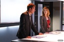 Spoilers CSI Las Vegas temporada 11 F6d61c10