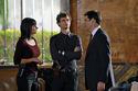 Spoilers Criminal Minds temporada 6 - Página 3 Fb24c110