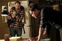 Spoilers Criminal Minds temporada 6 - Página 4 Ff344a10