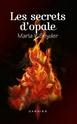 Livres coup de coeurs ! :) - Page 2 Book_c16